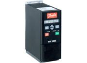Преобразователь частоты VLT® 2800 Series