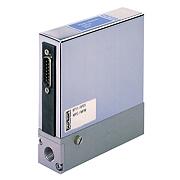 Расходомер тип 8711