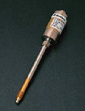 DLX420
