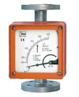 Цельнометаллический ротаметр с переменным сечением BGN, BGN-R. KOBOLD Германия