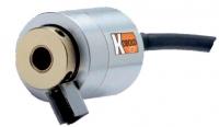 Малый инкрементный шифратор (энкодер) вращения ZDI-AH