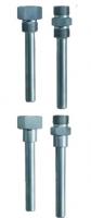 Защитные гильзы для термометров TSH-R