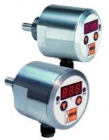 Электронный датчик температуры для жидкостей TDA-R