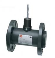 Турбинный расходомер с импульсным выходом TUR-1