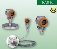 Датчик давления PAS-R