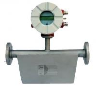 Массовый кориолисовый расходомер TMU/UMC-3