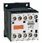 Контактор 11BG0601A024