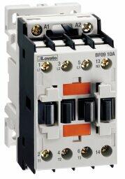 Контактор BF0901A220