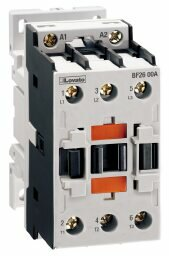 Контактор BF38T4L024
