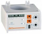 Реле контроля тока утечки 31RС35 415