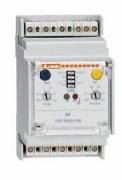 Реле контроля тока утечки 31RM 415