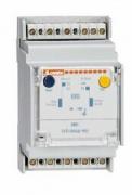 Реле контроля тока утечки RM1 415