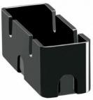Крышка для клемм KSS C01