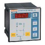 Контроллер АВР для дизель-генераторов RGAM10