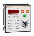 Контроллер АВР для дизель-генераторов RGK40