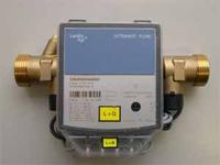 Ультразвуковой счетчик-расходомер 2WR7