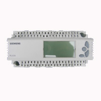 Контроллер типа RLU236