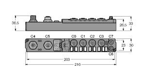 Продукт SDPX-IOL4-0001