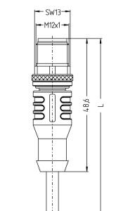 Продукт AL-WAS3-10/S370