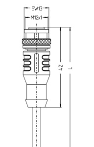 Продукт AL-WAK3-2/S370
