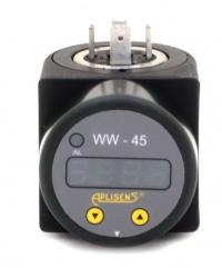Индикатор двухпроводной линии типа PMS-11K (WW-45) – не требующий дополнительного питания