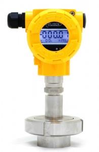 Измерительный преобразователь давления (интеллектуальный) APC-2000AL
