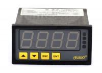 Программируемый 4-х пороговый измеритель типа PMS-970P
