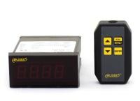 Программируемый индикатор типа PMS-620TE