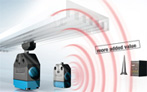 Беспроводные электромеханические сенсоры BNS