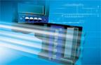 Блочные электромеханические сенсоры BNS
