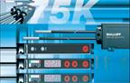 Оптоволоконные сенсоры BFB 75K
