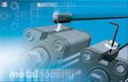 Сенсоры для пневмоцилиндров BMF 315M