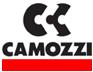 CACOZZI