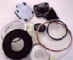 Ремкомплекты (spare parts)